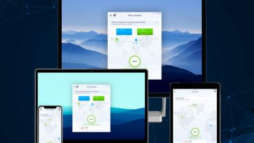 keepsolid vpn unlimited license