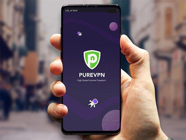 purevpn lifetime subscription lisence coupon