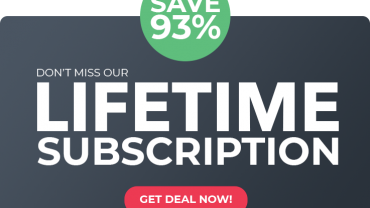 bulletvpn lifetime coupon